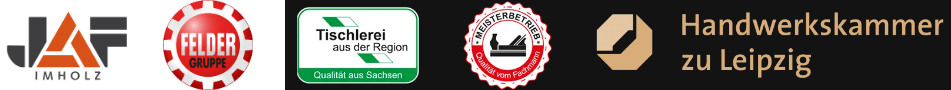 Tischlerei Leipzig Partner